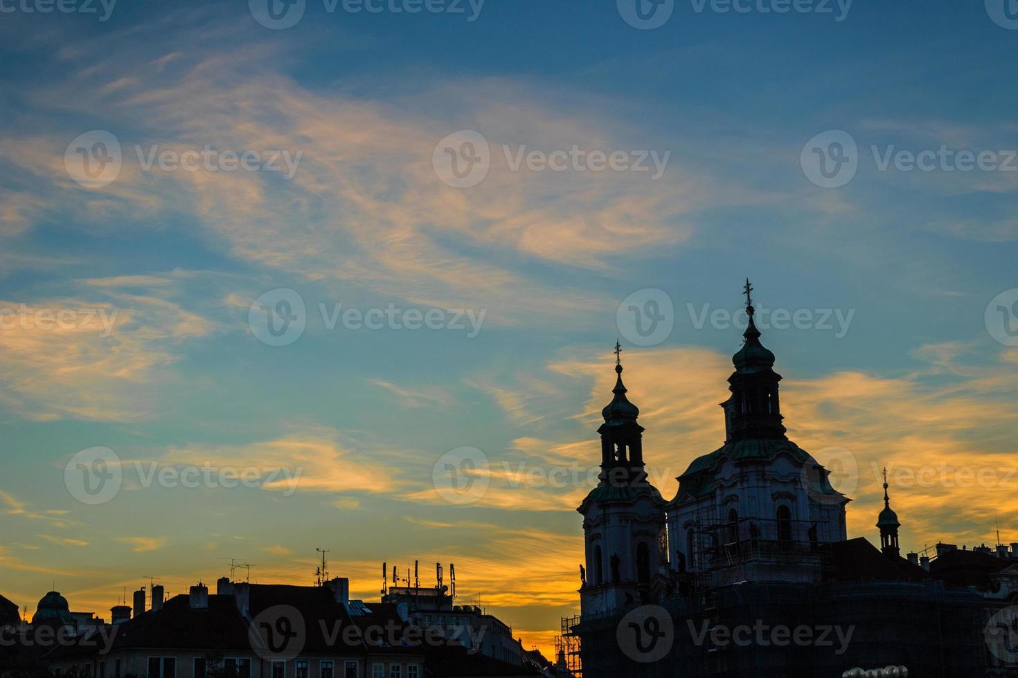 église de st. James le plus grand photo