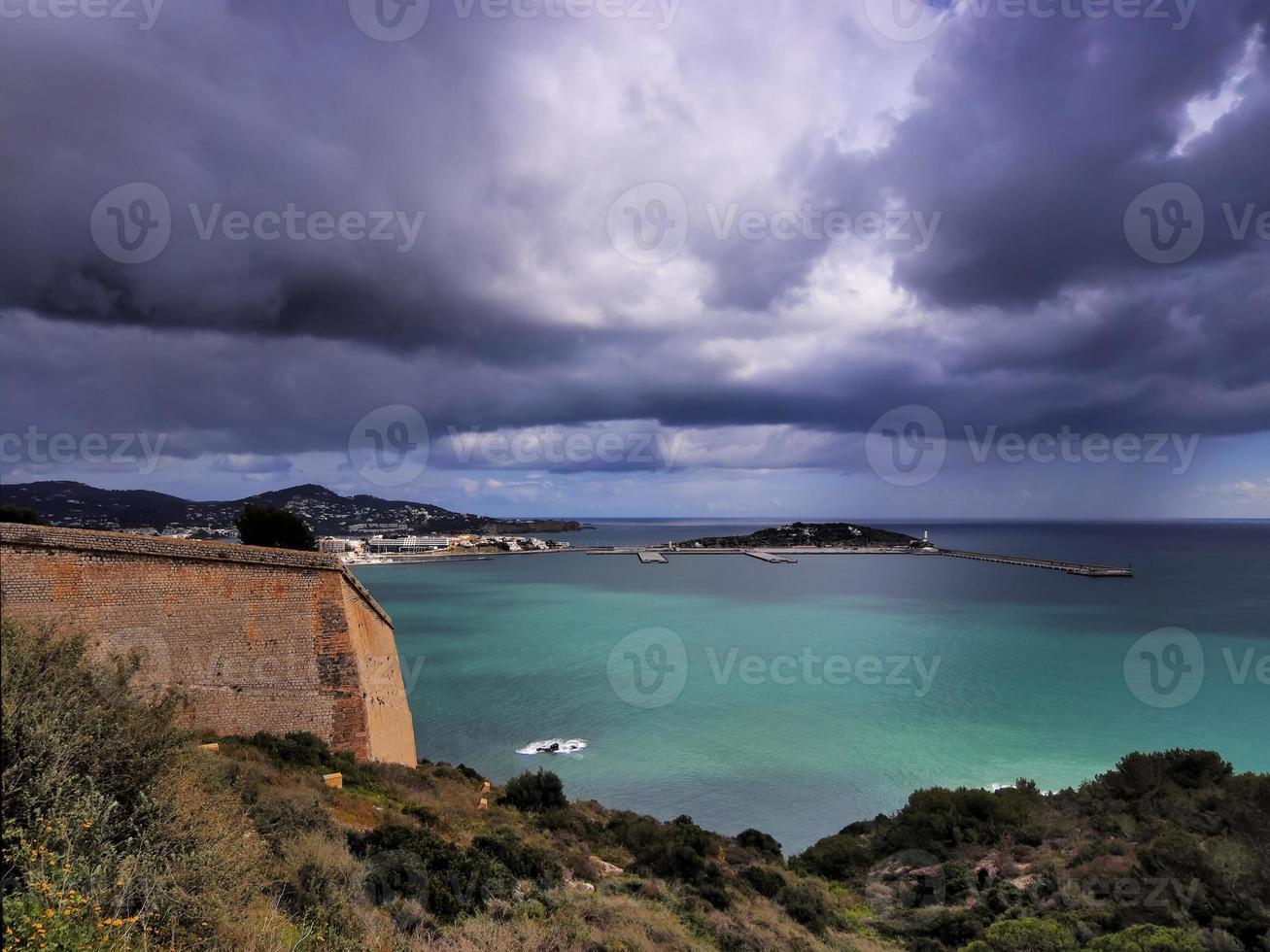 Ibiza, Baléares photo