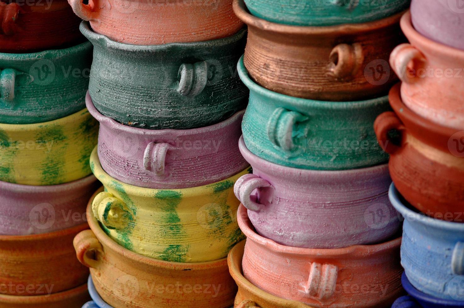 poterie [1] photo