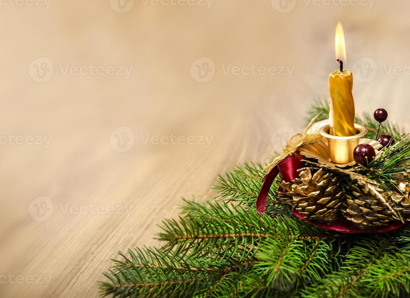 joyeux Noël photo