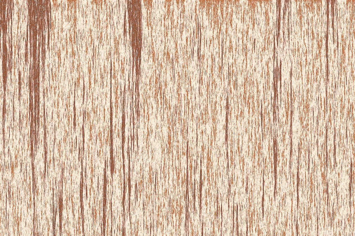fond d'art numérique marron en bois photo
