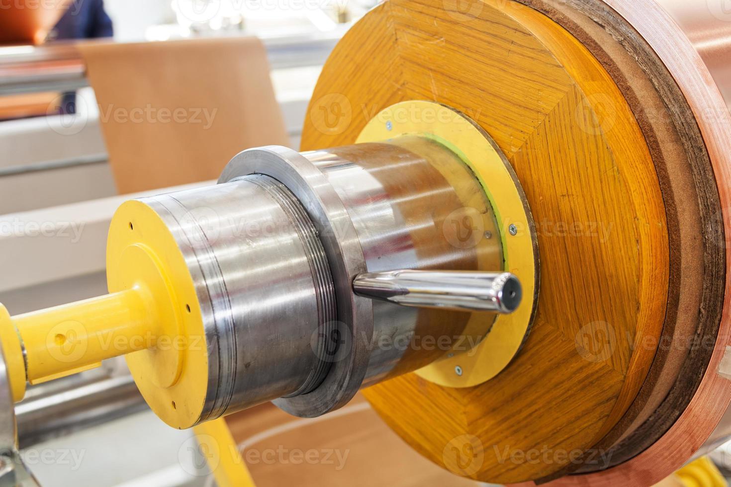transformateur haute tension photo