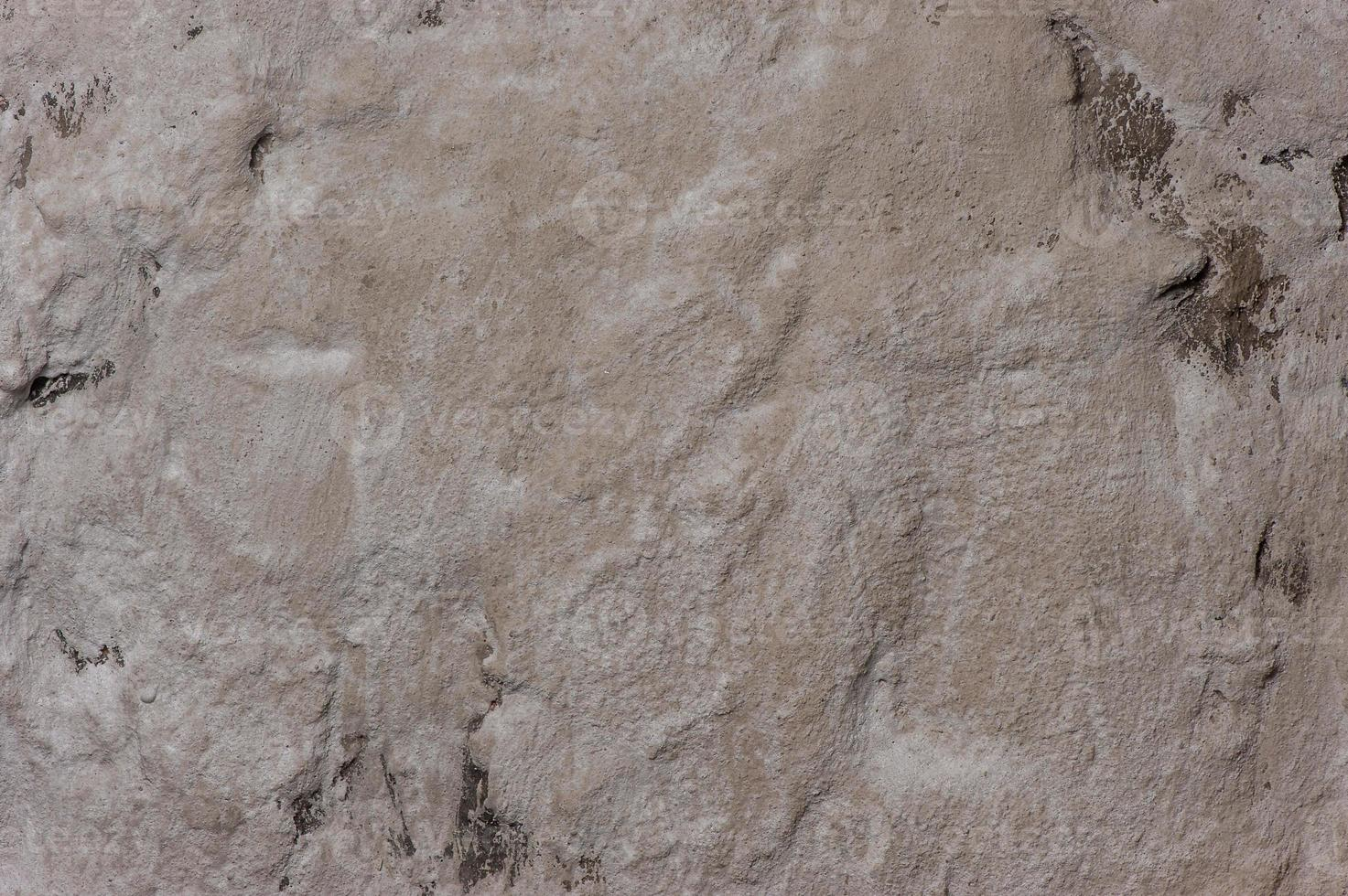 mur gris ciment photo