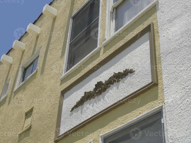 détail de l'appartement los feliz 3 photo
