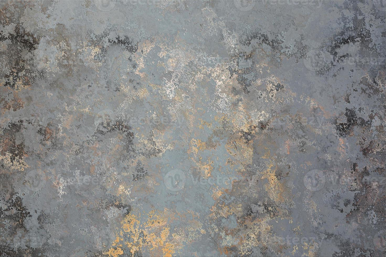 surface d'un mur photo