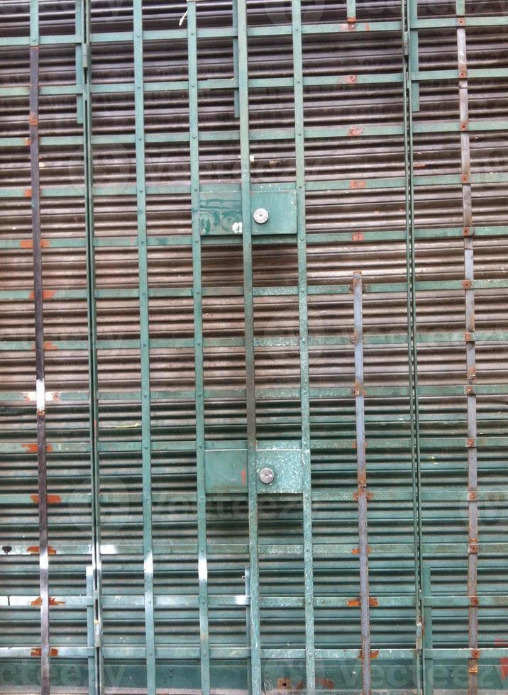 grades de proteção photo