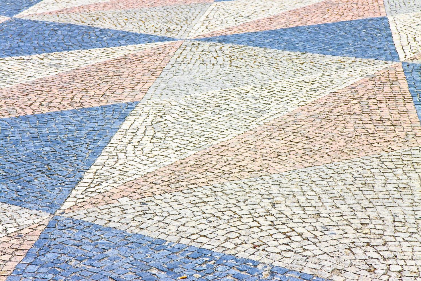 sol portugais typique photo