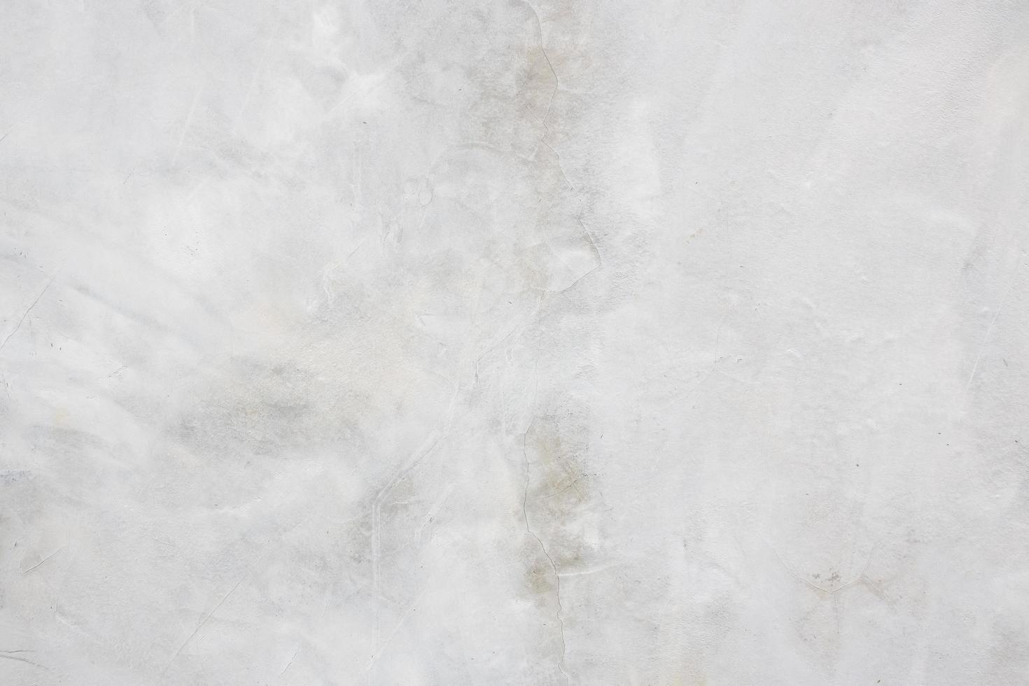 surface en béton gris clair photo