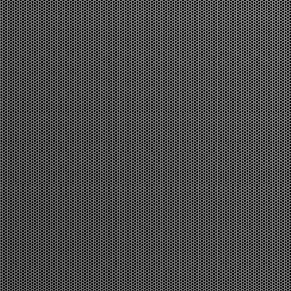 texture en métal argenté photo
