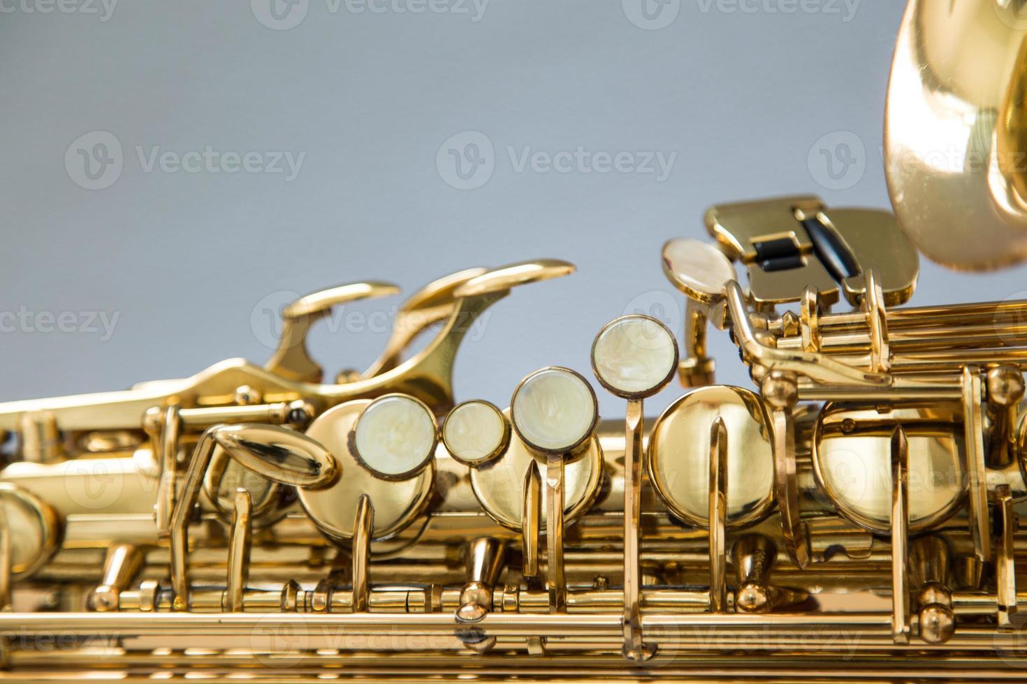 saxophone photo