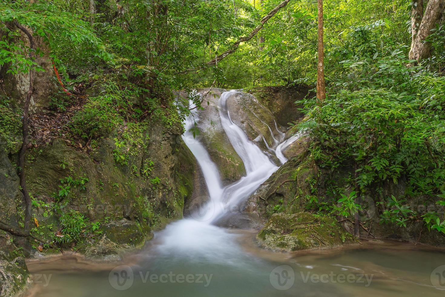 cascade d'Ewan photo