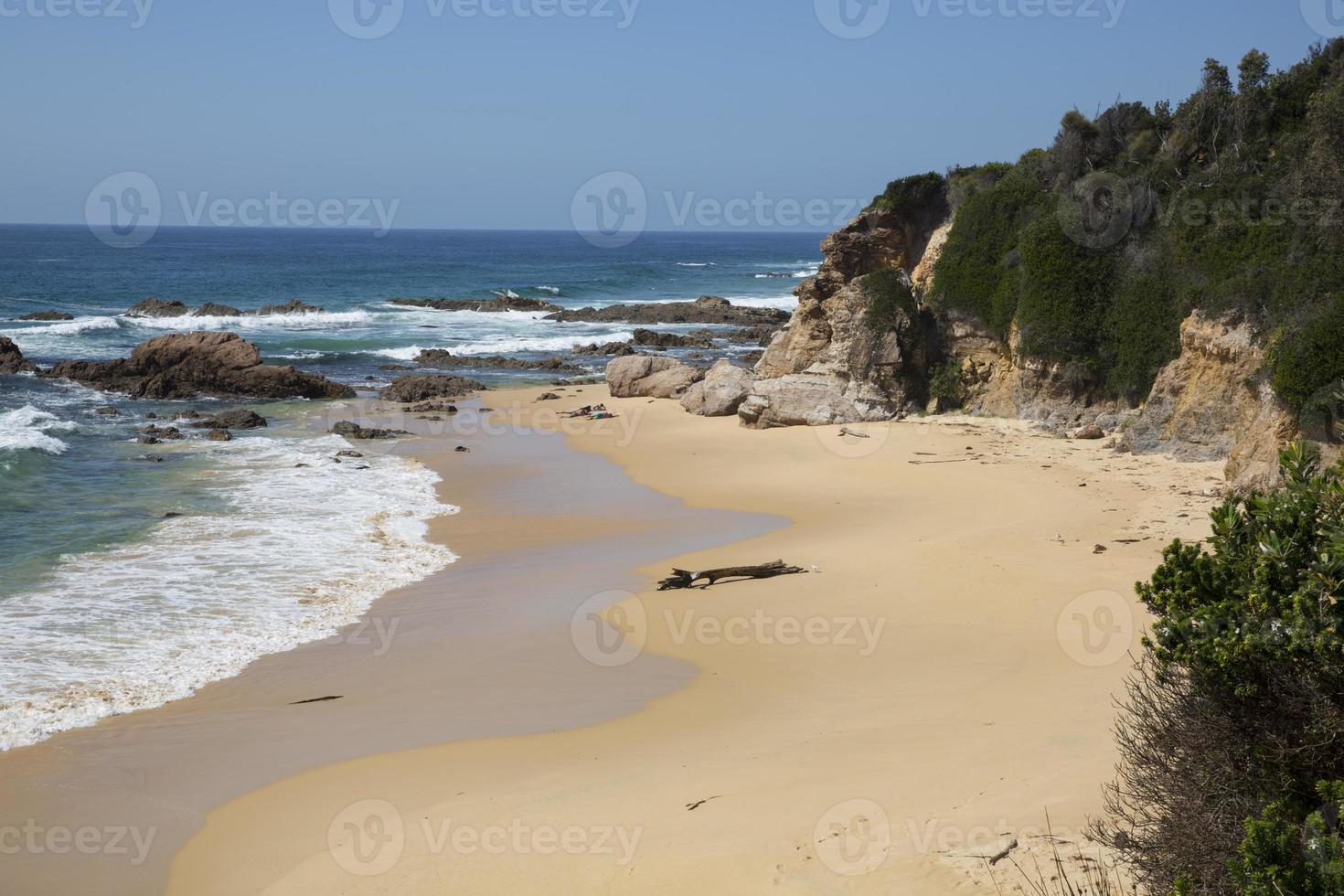Mystery Bay photo