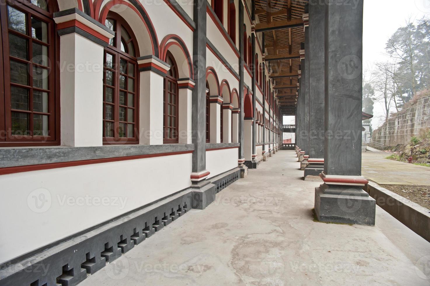 l'ancienne église photo