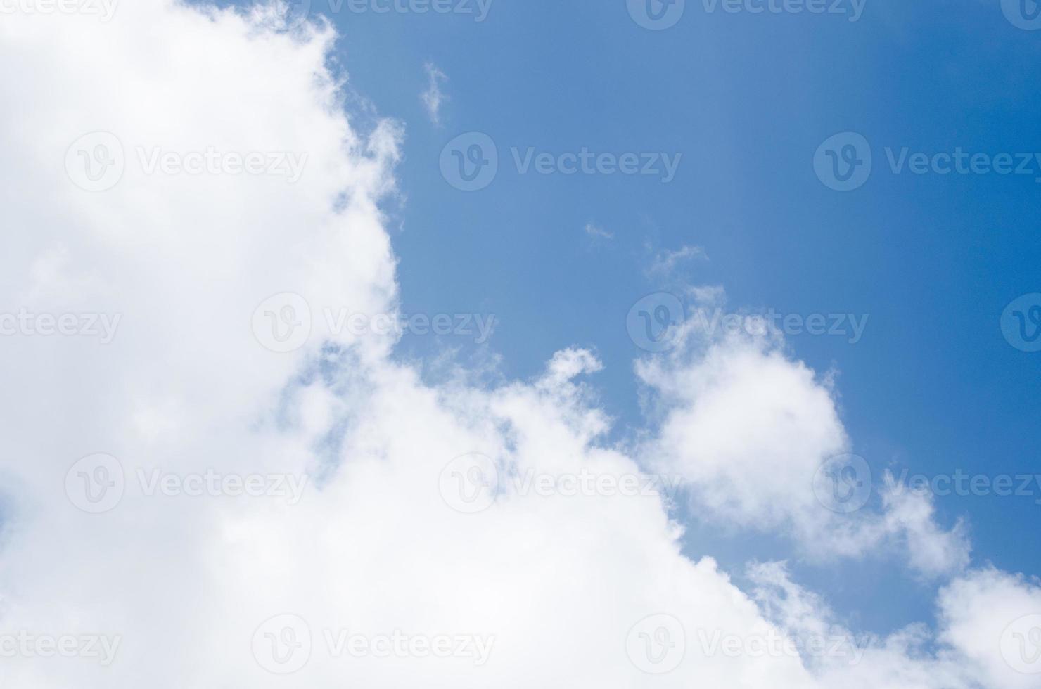 ciel photo