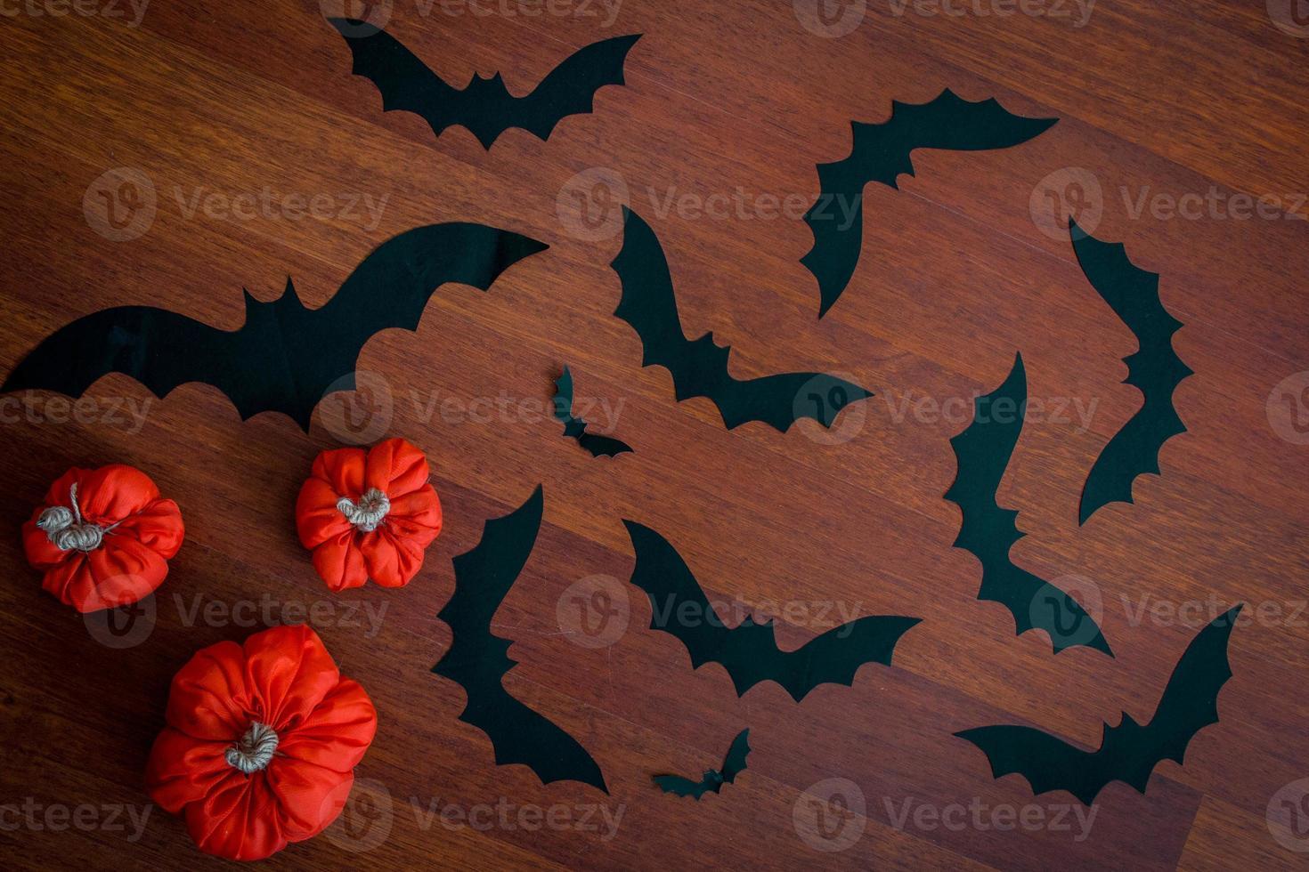 Halloween photo