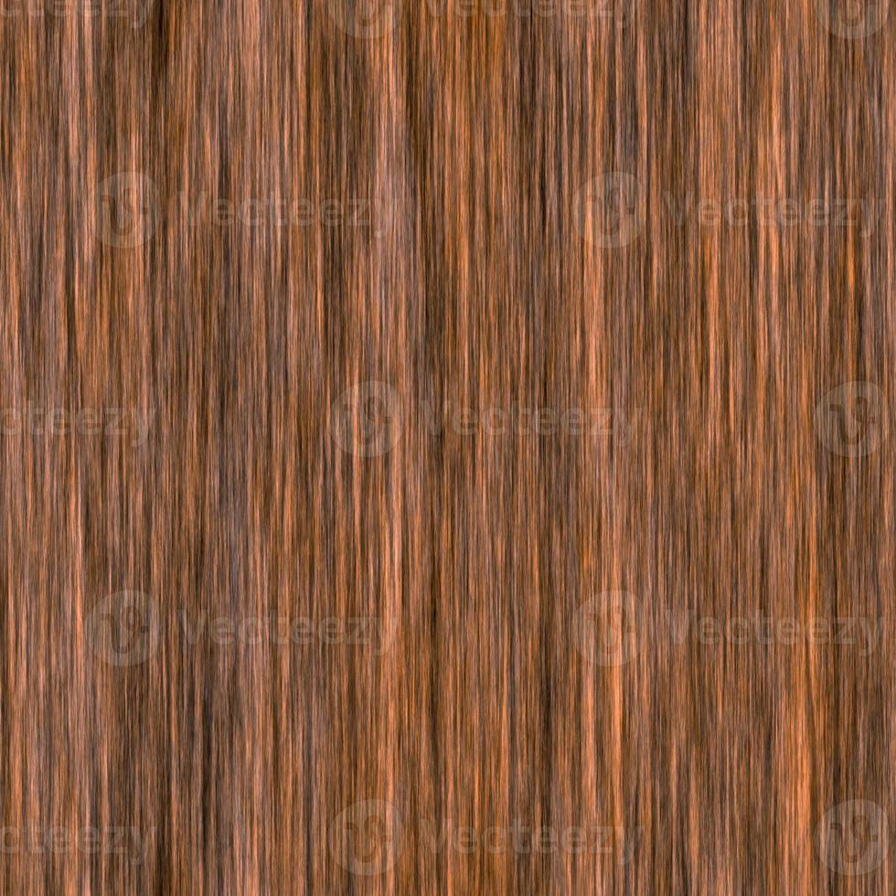texture bois photo