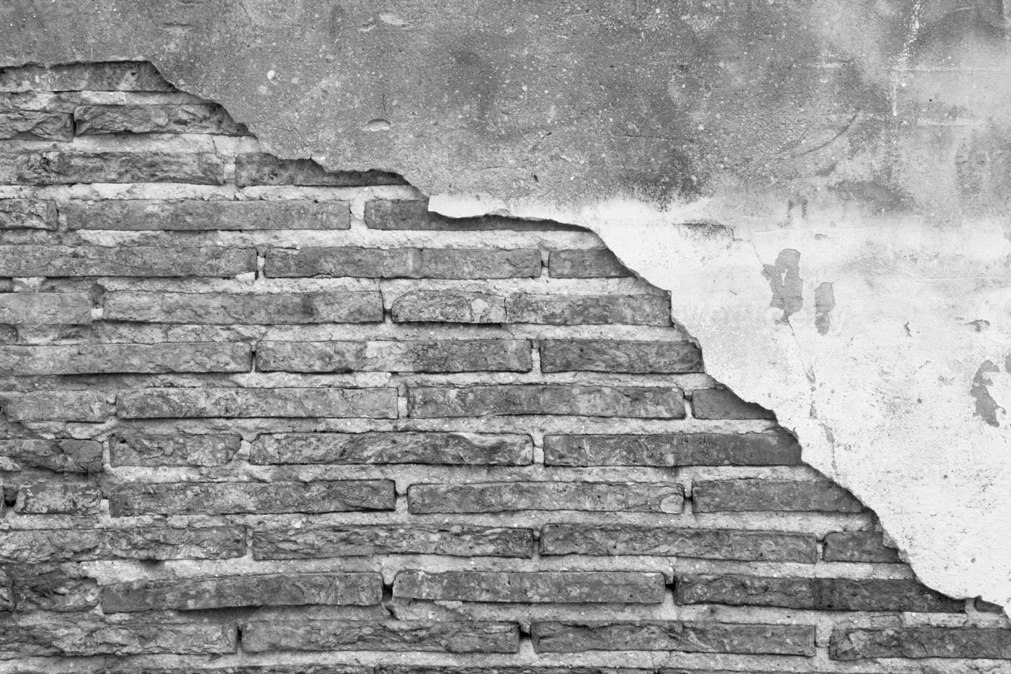 texture du mur photo