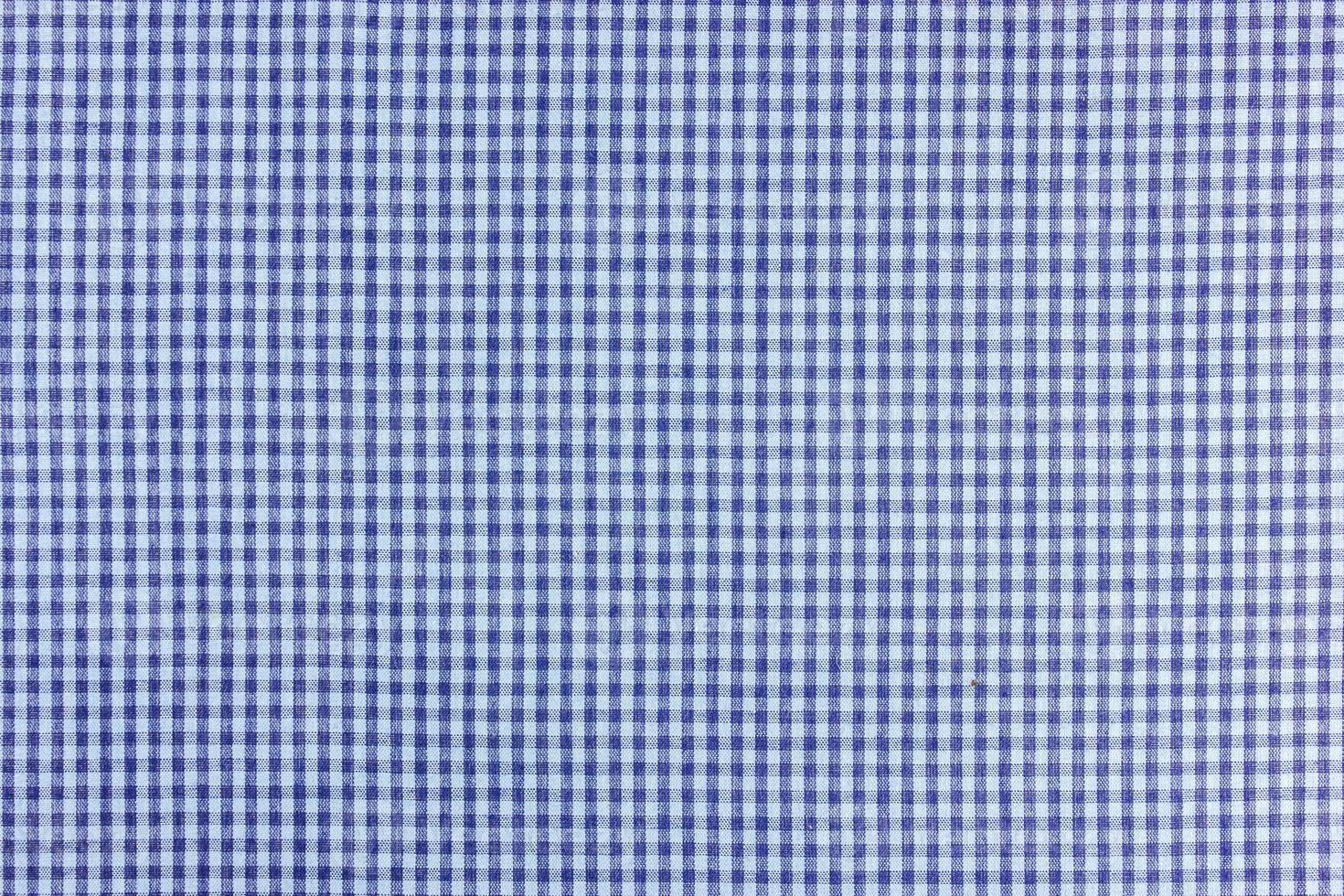 texture tartan photo