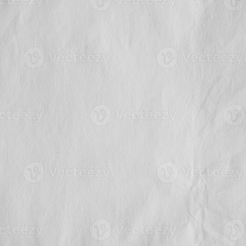 texture du papier. photo