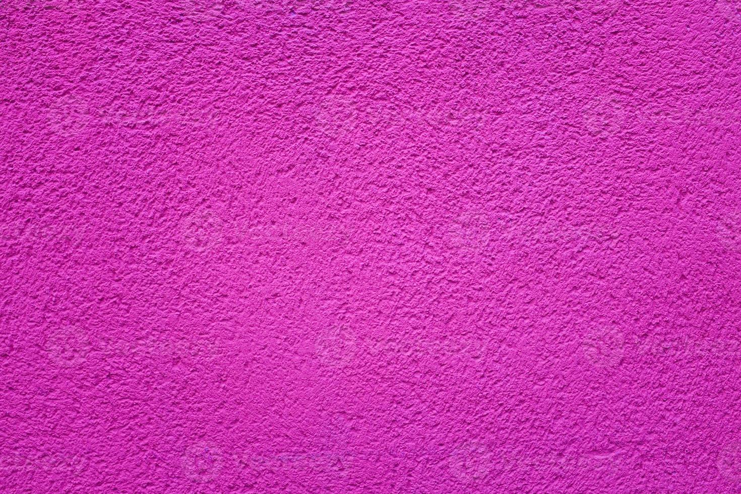fond de texture de mur photo