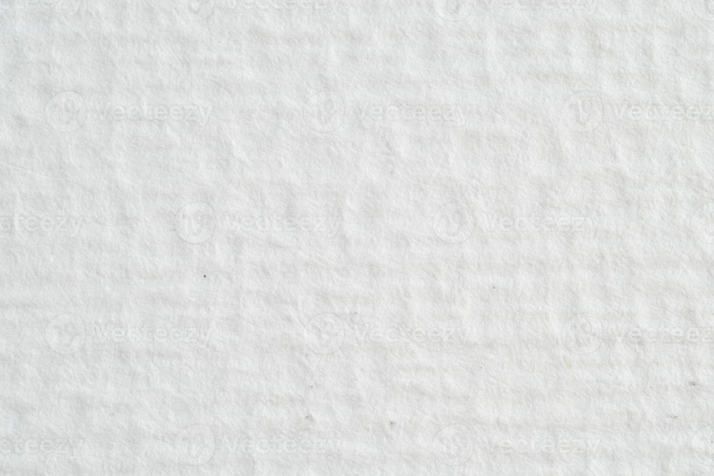 papier froissé texturé photo