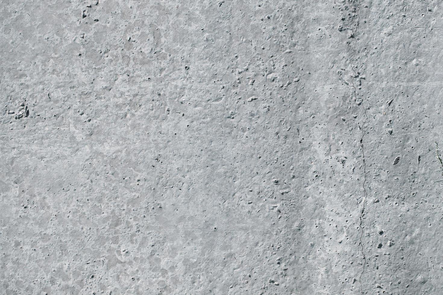 texture du matériau en béton photo
