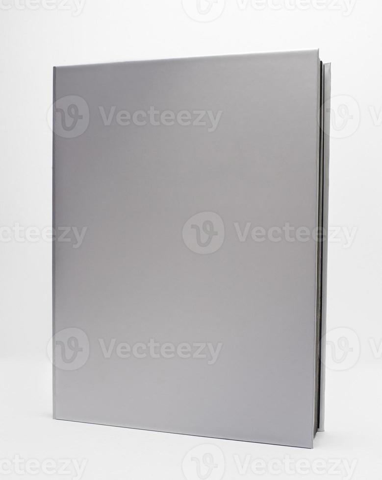 livre blanc photo