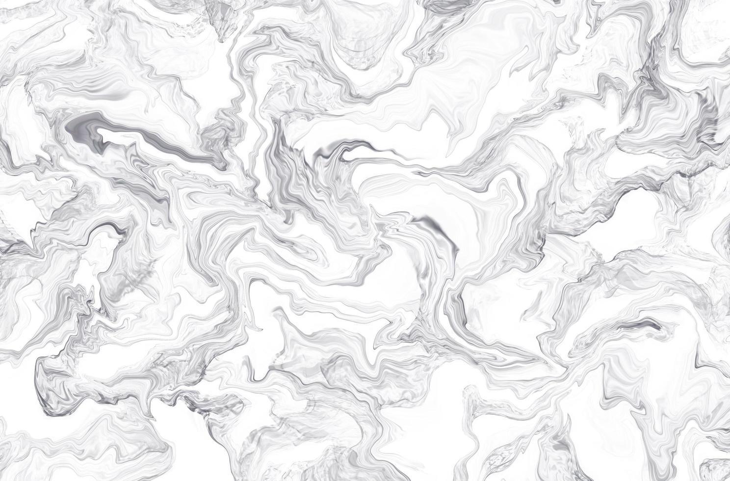 fond de texture irisée en marbre photo