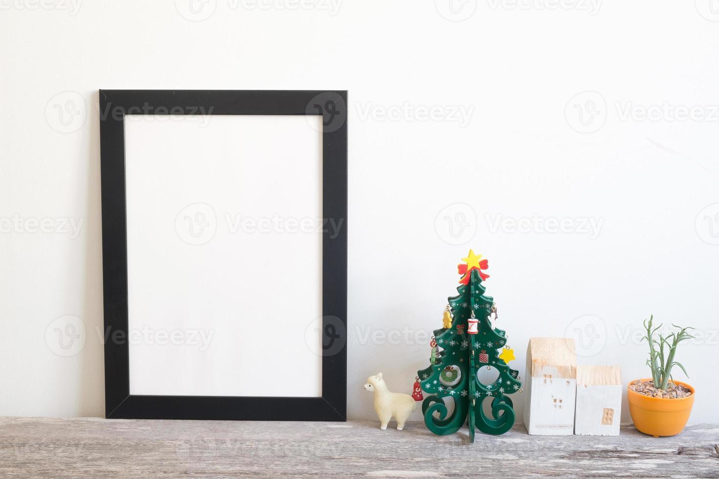 scandinave dans la chambre photo