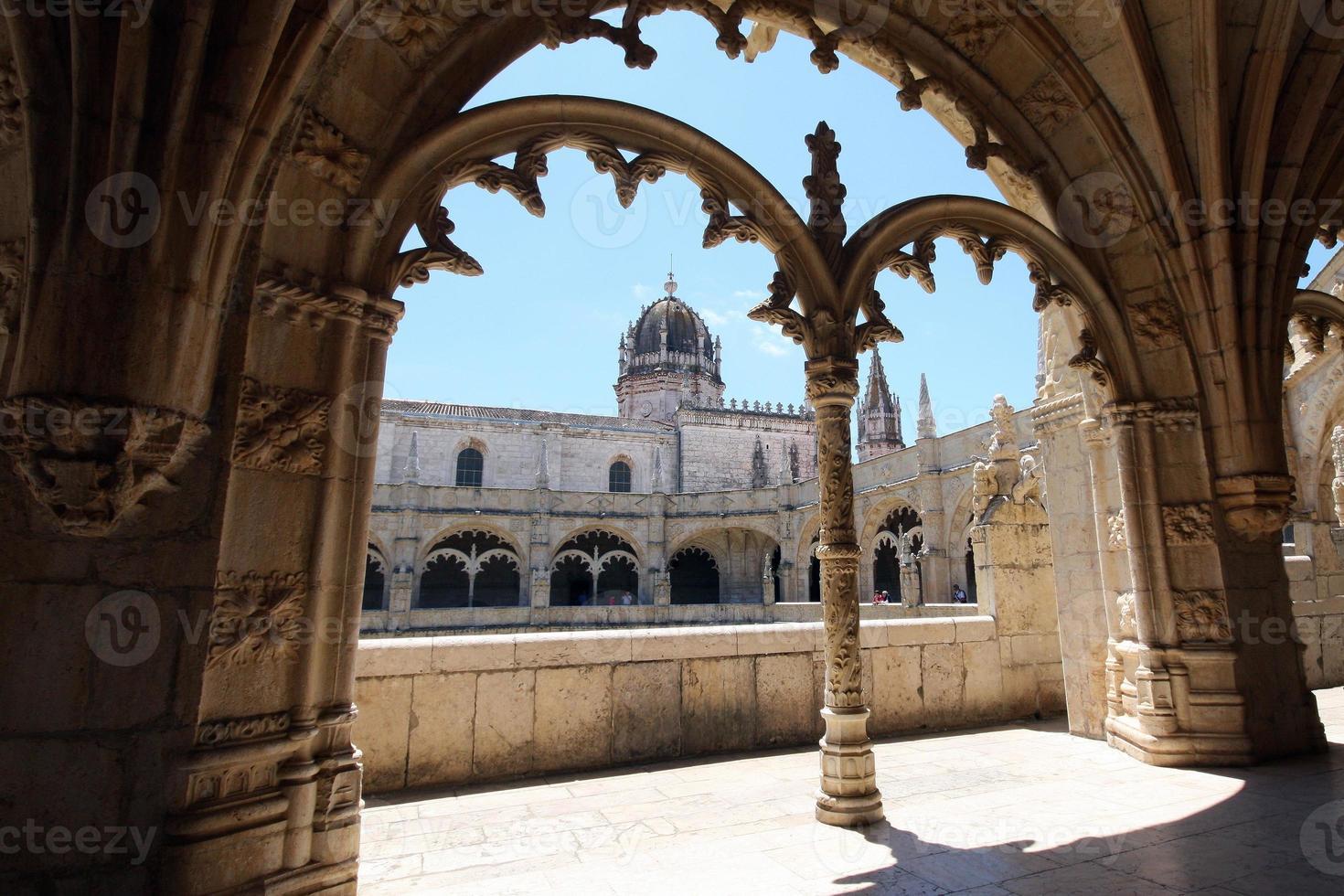 portugal - lisbonne photo