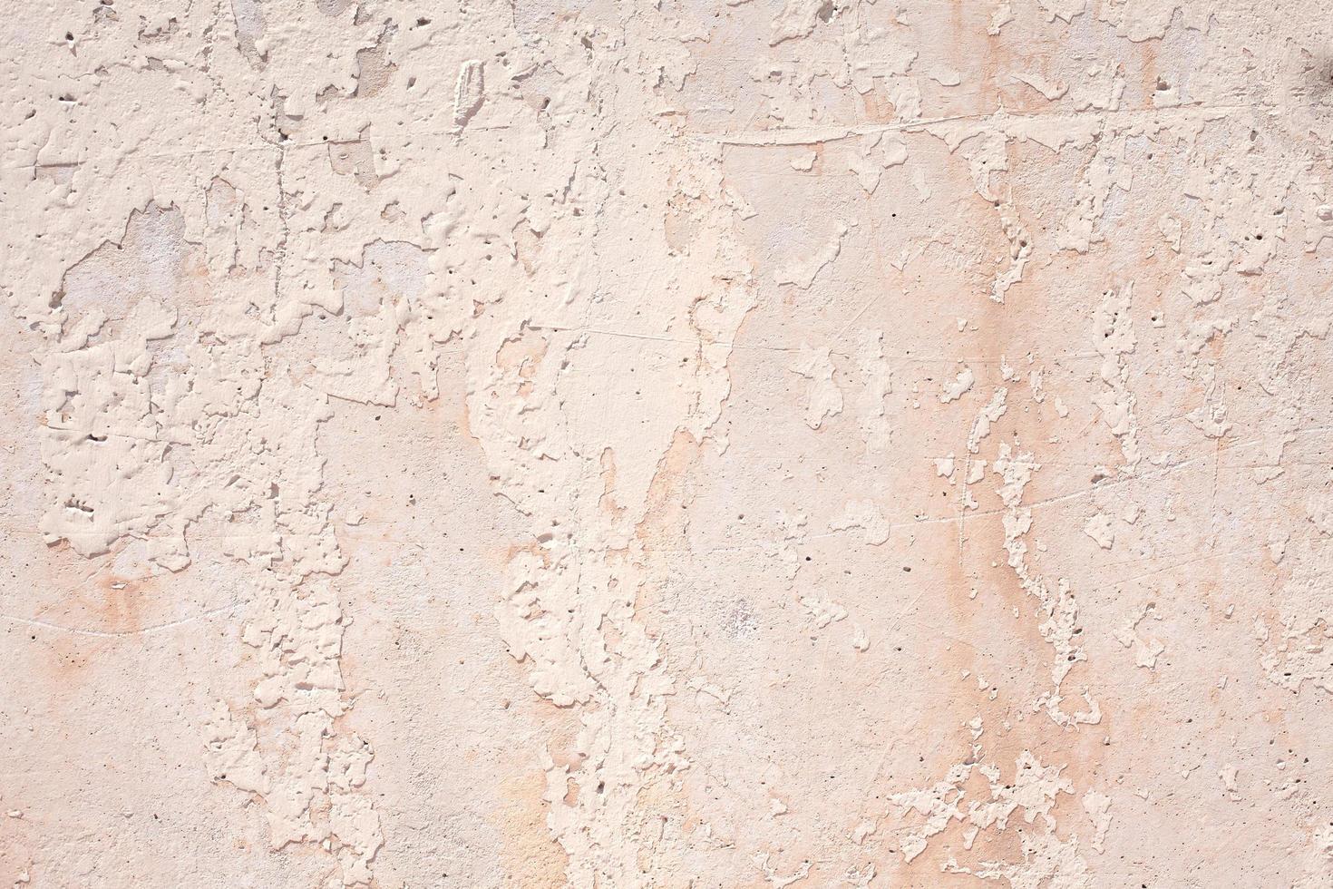 fond texturé de mur grunge photo