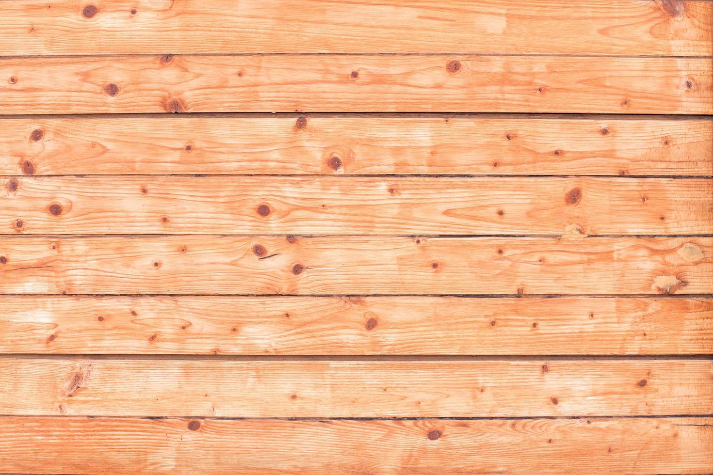 fond texturé en bois de pin photo