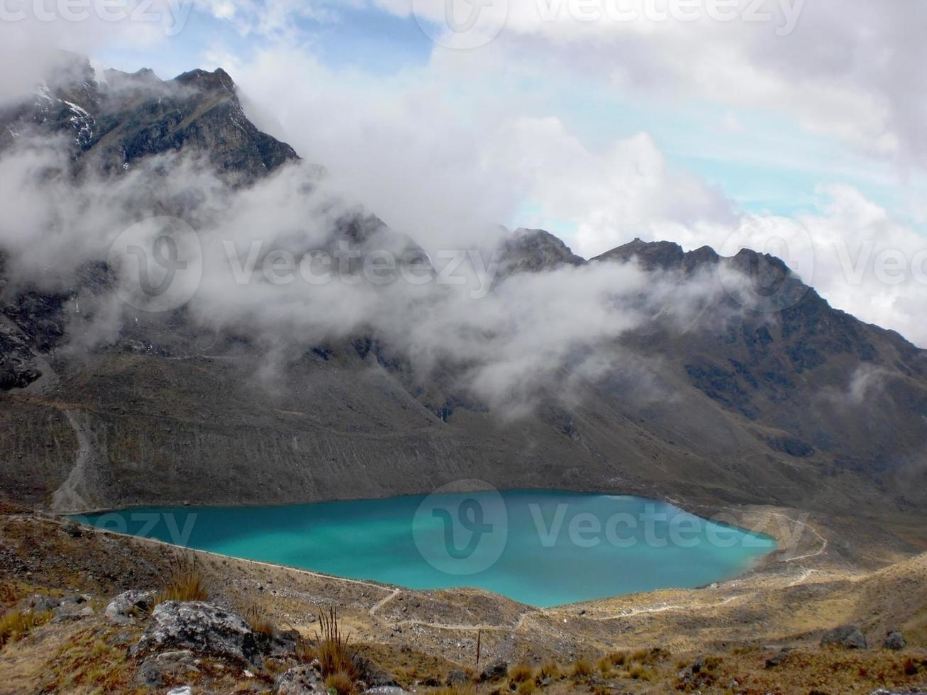 Huancayo photo