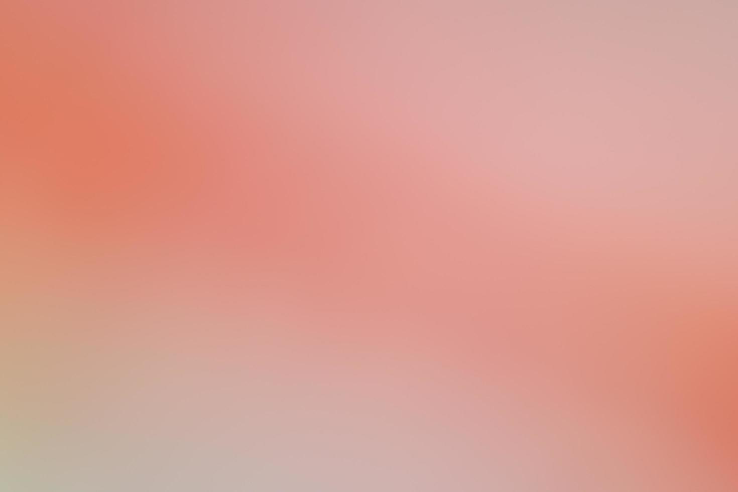 abstrait arrière-plan flou photo