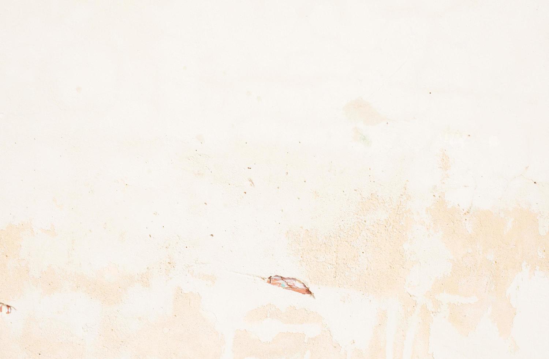 Texture de mur de peinture écaillée photo
