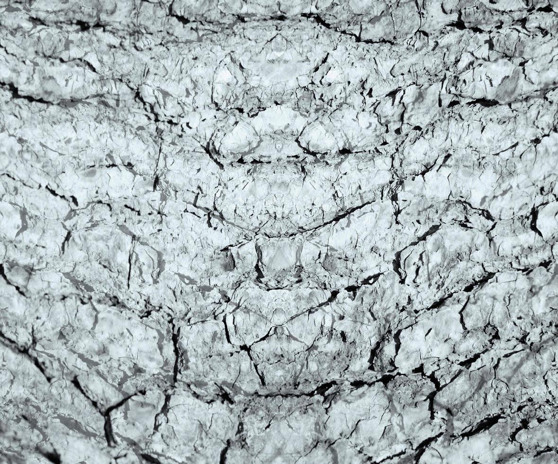fond de texture de pierre abstraite photo