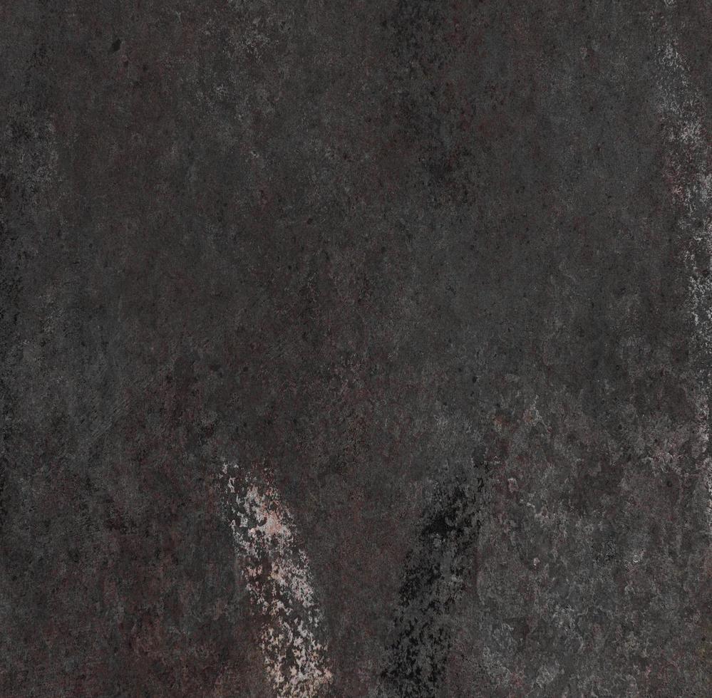 texture de mur gris et blanc minimaliste photo