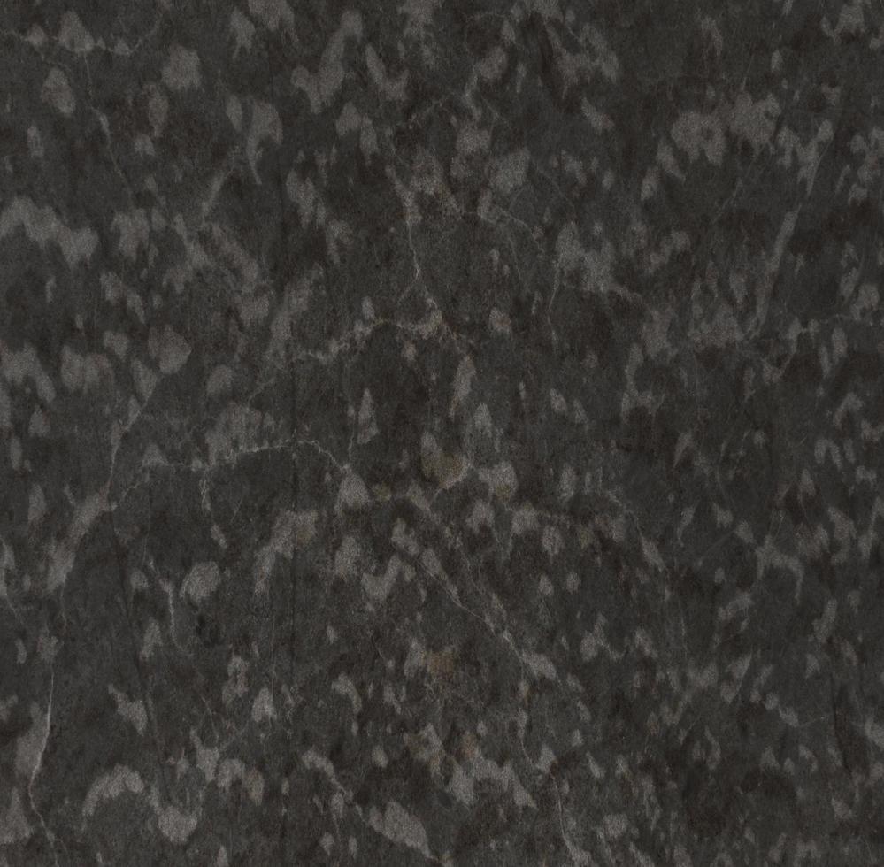 fond de texture de pierre photo