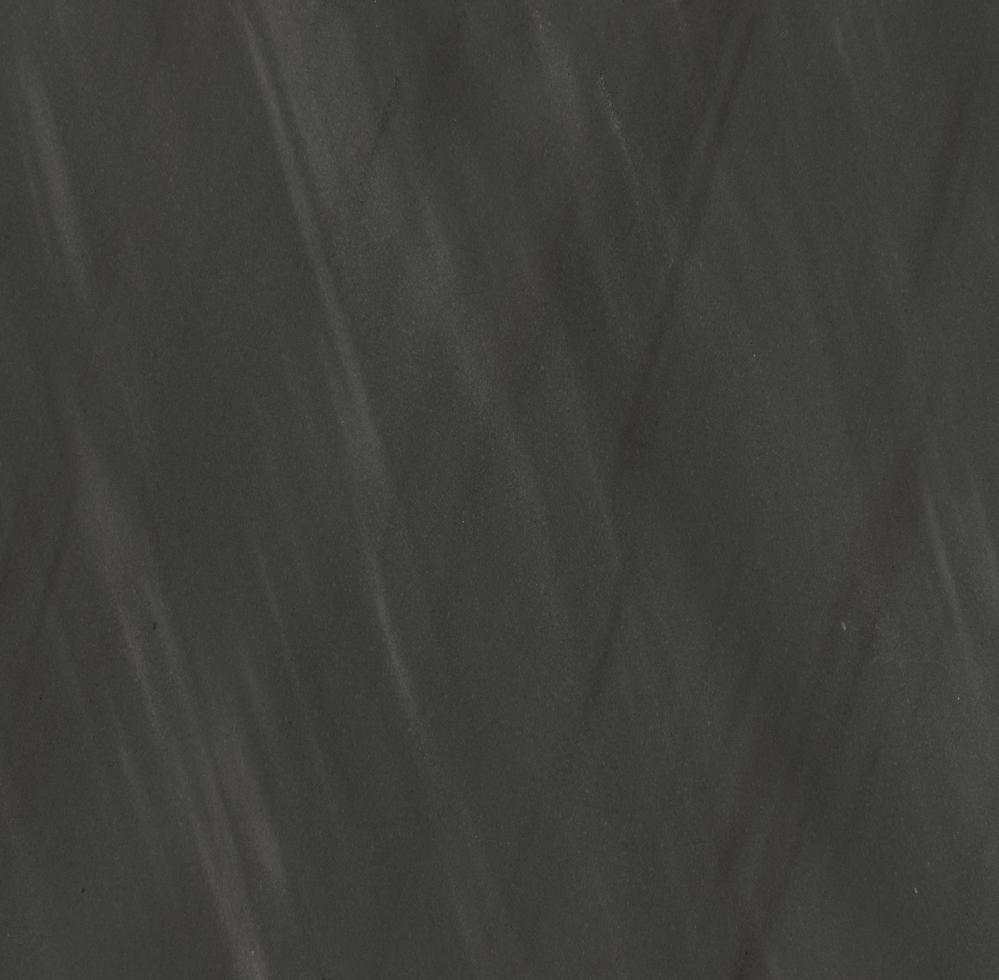 résumé de la texture de la pierre photo