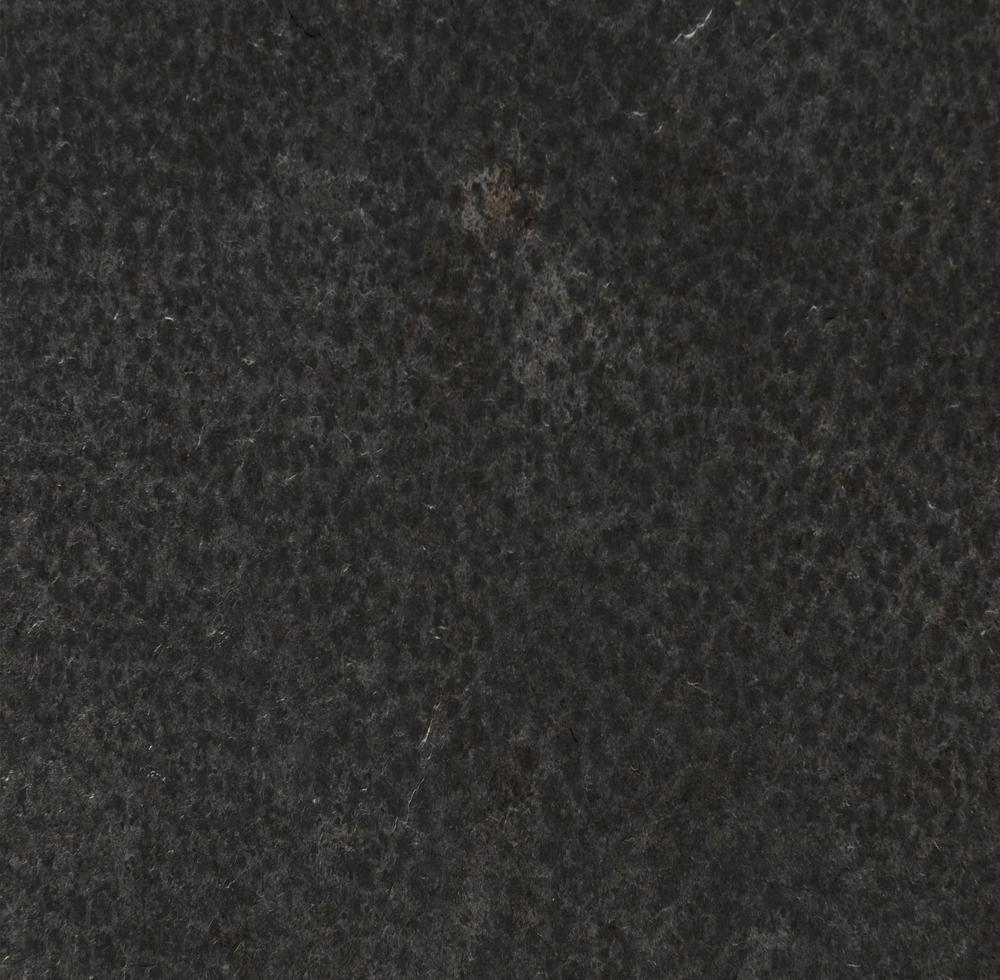 texture de mur propre noir photo