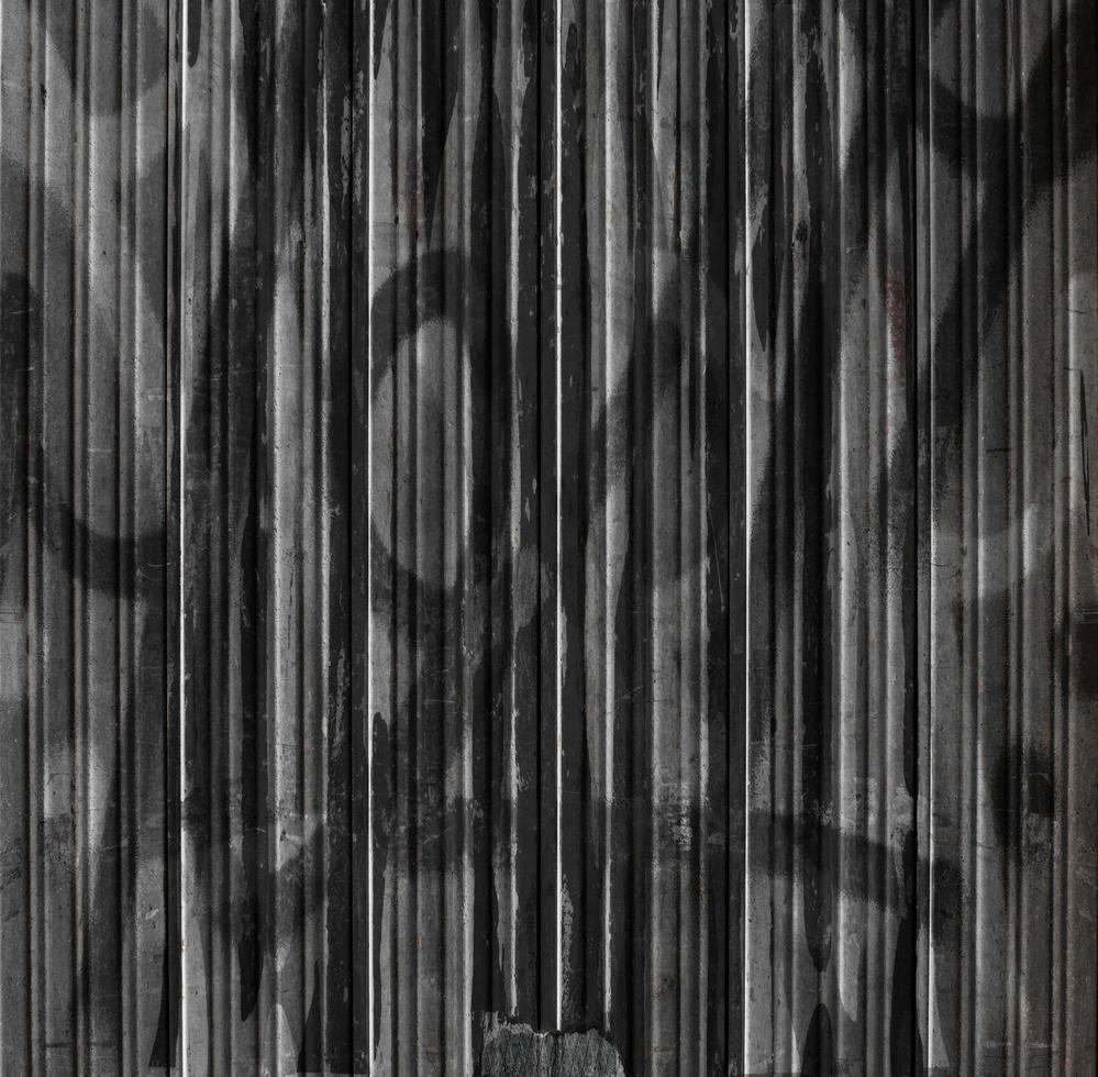 texture d'art grafiti photo