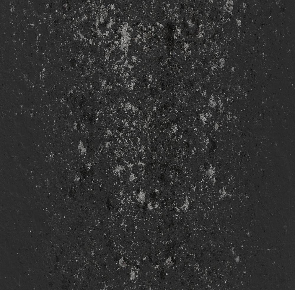 texture de mur peint photo