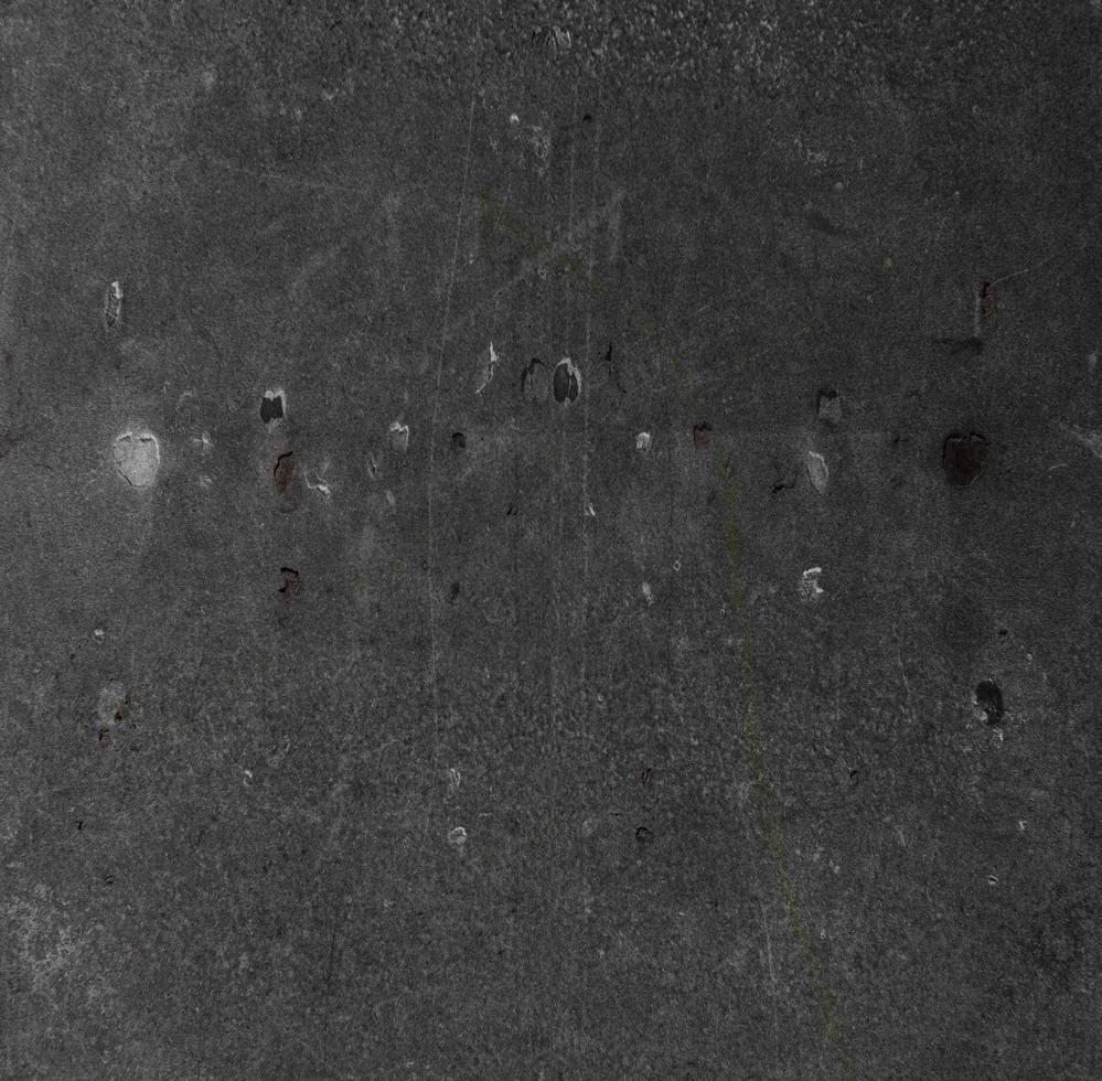 Texture de mur en béton rugueux photo