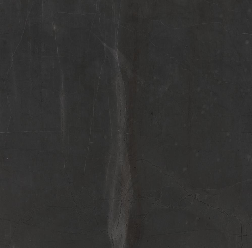 fond de texture de pierre grise photo