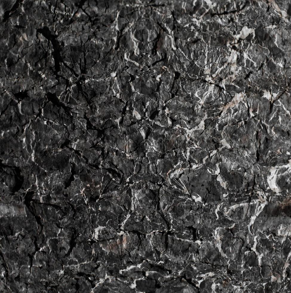 fond de texture rocheuse photo