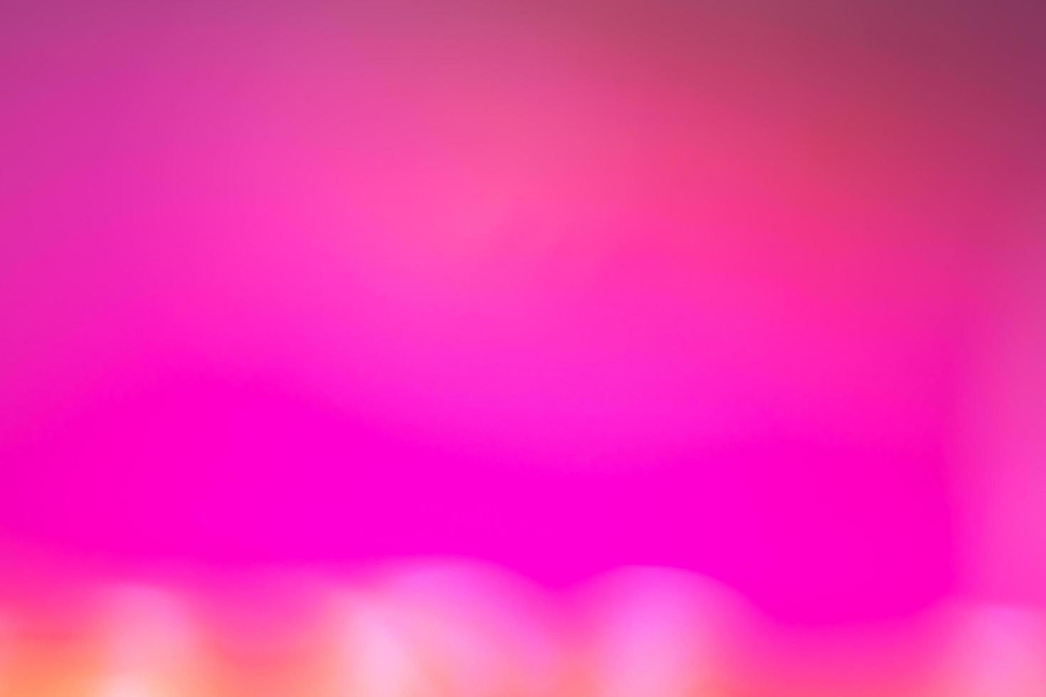 couleur d'arrière-plan bokeh photo