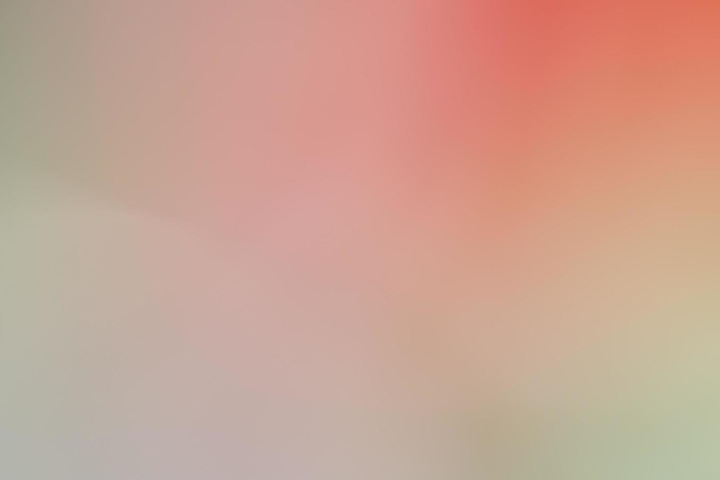 fond coloré flou photo