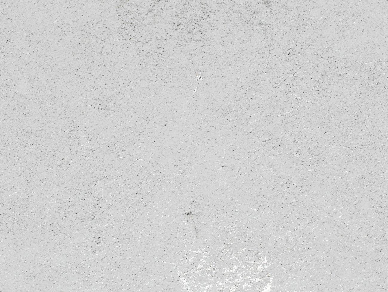 texture de mur en béton neutre photo