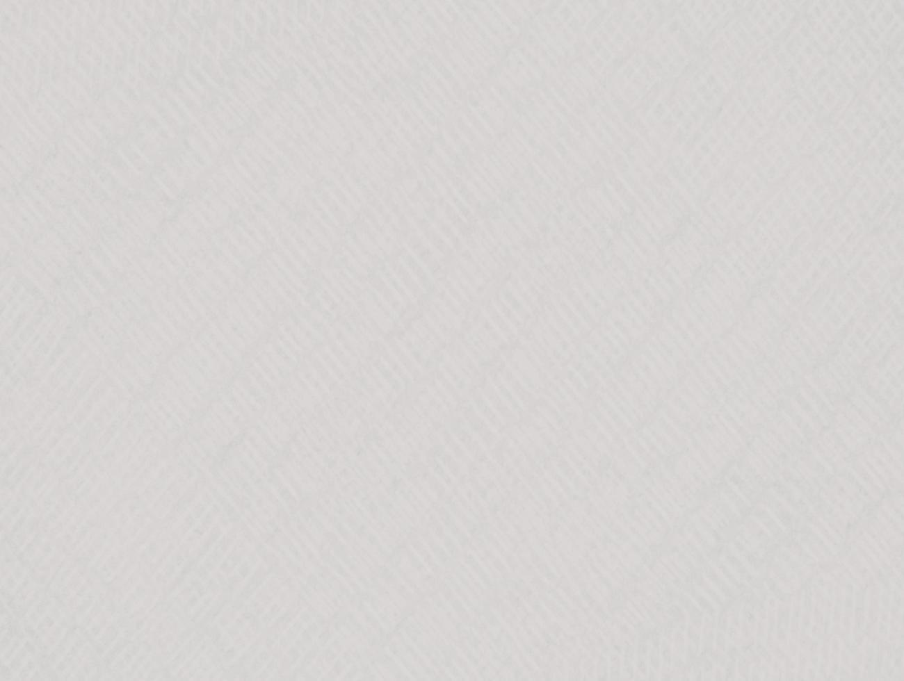 texture de mur de béton abstrait photo