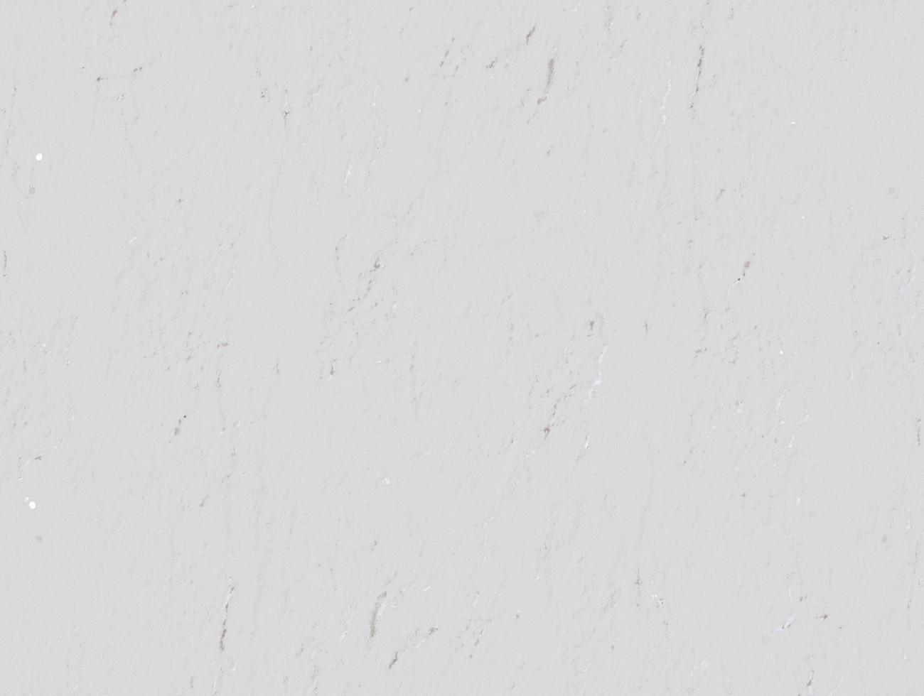 texture de mur propre en béton photo